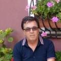 Metin Karadeniz, 65,
