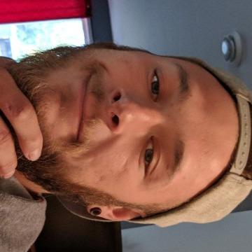 Phil Tremblay, 27, Sherbrooke, Canada