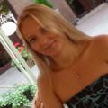 Oksana, 37, Ternopil, Ukraine