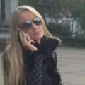 Oksana, 40, Ternopil, Ukraine