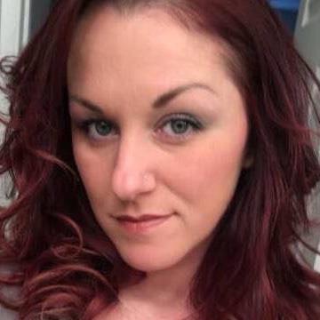 Morgan, 41,