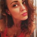 Полина, 25, Chelyabinsk, Russian Federation