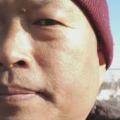zouyuze, 47, Beijing, China