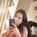 Paola, 26, Caracas, Venezuela