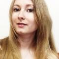 Sasha, 29, Chelyabinsk, Russian Federation