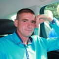 Vitaliy Kozlov, 35, Bryansk, Russian Federation