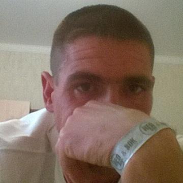 Vitaliy Kozlov, 34, Bryansk, Russian Federation