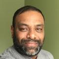 Prashanth, 43, Colombo, Sri Lanka