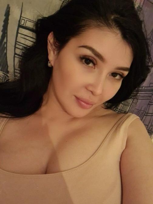 Sagiya, 28, Dubai, United Arab Emirates