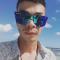 Rodrigo Nascimento, 26, Recife, Brazil