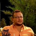 Tuncay Boz, 42, Denizli, Turkey