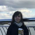 Дарья, 25, New York, United States