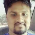 Sohel Biswas, 29, Dhaka, Bangladesh