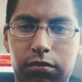 Cristian Dario Farfan, 31, Jujuy, Argentina