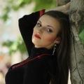 Mariya, 26, Mykolaiv, Ukraine