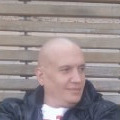 Vadim  Terehov, 40, Moscow, Russian Federation