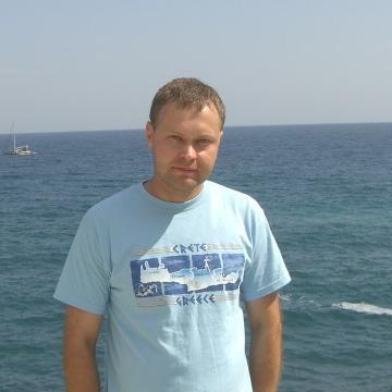 Игорь, 40, Chelyabinsk, Russian Federation