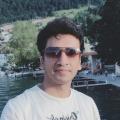 VicKy Kumar, 35, Pune, India