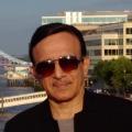 sami, 56, Dubai, United Arab Emirates