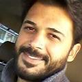 Nadir   Acar, 35, Ankara, Turkey