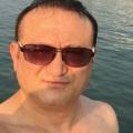 Aydin Akdemir, 47, Bolu, Turkey