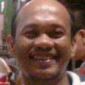 Ricardo, 43, Jakarta, Indonesia