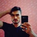 Bilal Haider, 29, Peshawar, Pakistan
