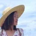 Angelica Sabang, 19, Cebu, Philippines