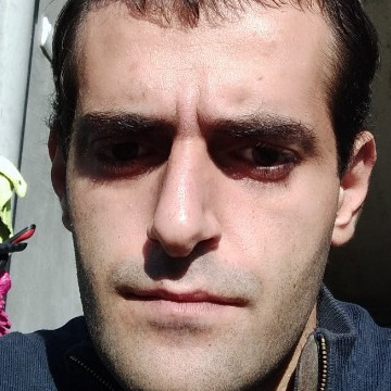 Мхитар Аракелян, 32, Yerevan, Armenia