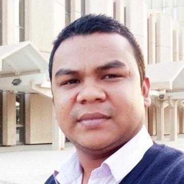 Shovonhoshin hoshin, 29, Kuwait City, Kuwait