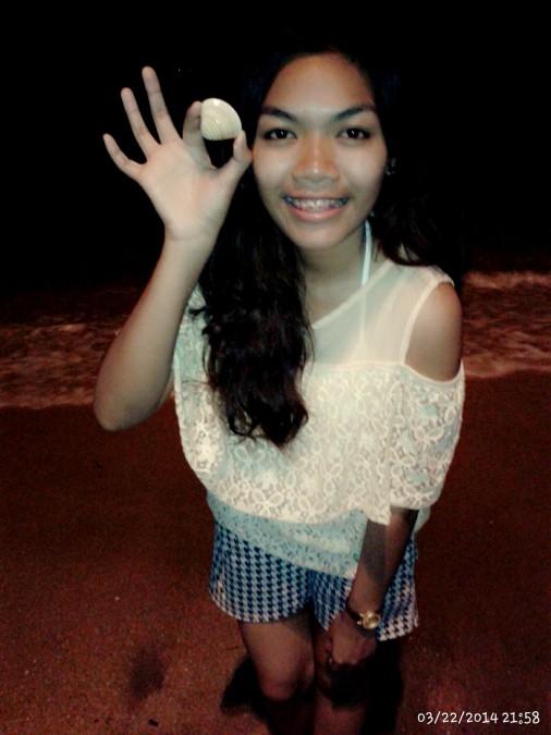 LovelyPicky, 27, Tha Ruea, Thailand