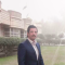 Jon Jongas, 23, Najafol Ashraf, Iraq