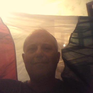 GIULY, 59, Trieste, Italy