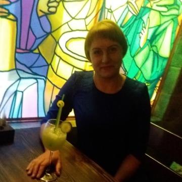 Анжела Кадыгроб, 41, Kryvyi Rih, Ukraine