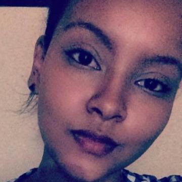 Maira, 21, Medellin, Colombia