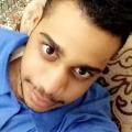 Hamood, 28, Muscat, Oman