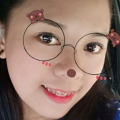 Janette tumacder, 26, Baguio City, Philippines