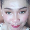 irish bohol, 23, General Trias, Philippines