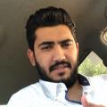 Memo, 26, Dubai, United Arab Emirates