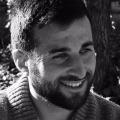 Mete, 34, Istanbul, Turkey
