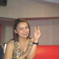 Honey, 22, Manila, Philippines