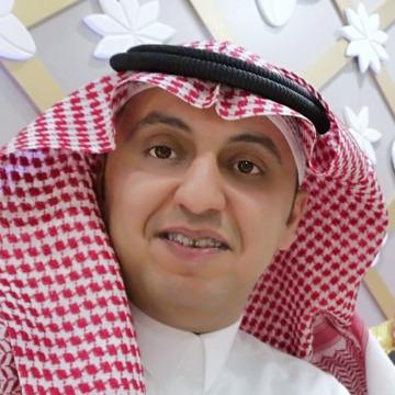 أحمد النفيسه, 34,