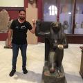 كرار جاسم محمد, 36, Baghdad, Iraq