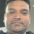 Sandeep, 33, Abu Dhabi, United Arab Emirates