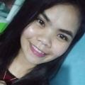 Nikki, 23, Davao City, Philippines
