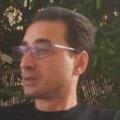 Tom Fink, 49, Nesher, Israel