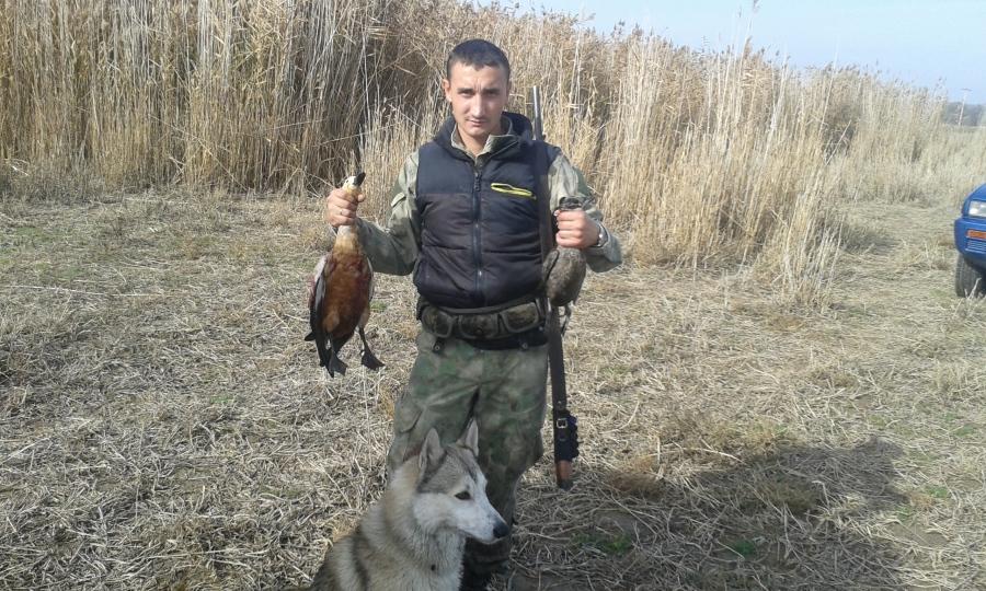 Maxim, 38, Astana, Kazakhstan