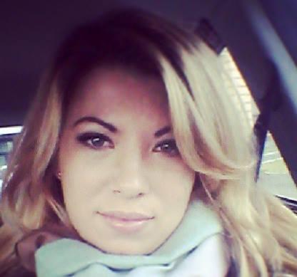Ольга, 36, Kievskaya, Ukraine