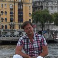 Дмитрий, 35, Saint Petersburg, Russian Federation