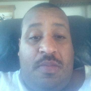 Livan Pyfrom, 38, Nassau, Commonwealth of The Bahamas